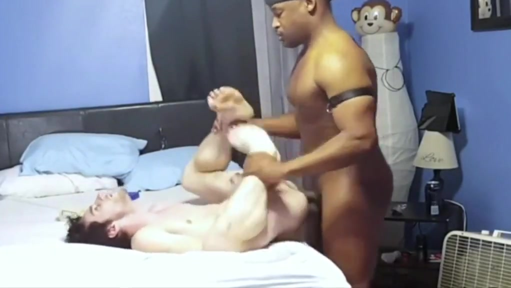 Daddy fucks his pussyboy recipe for sex in a pan