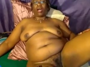 Black granny on skype list all porn sites