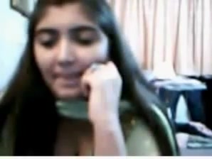 Saima zafar part 3 Coco bikini video pool
