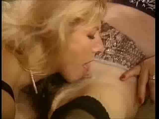 Femmes Matures best porn videos forum