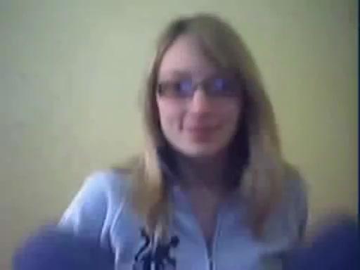 Webcams bbw porn free pics