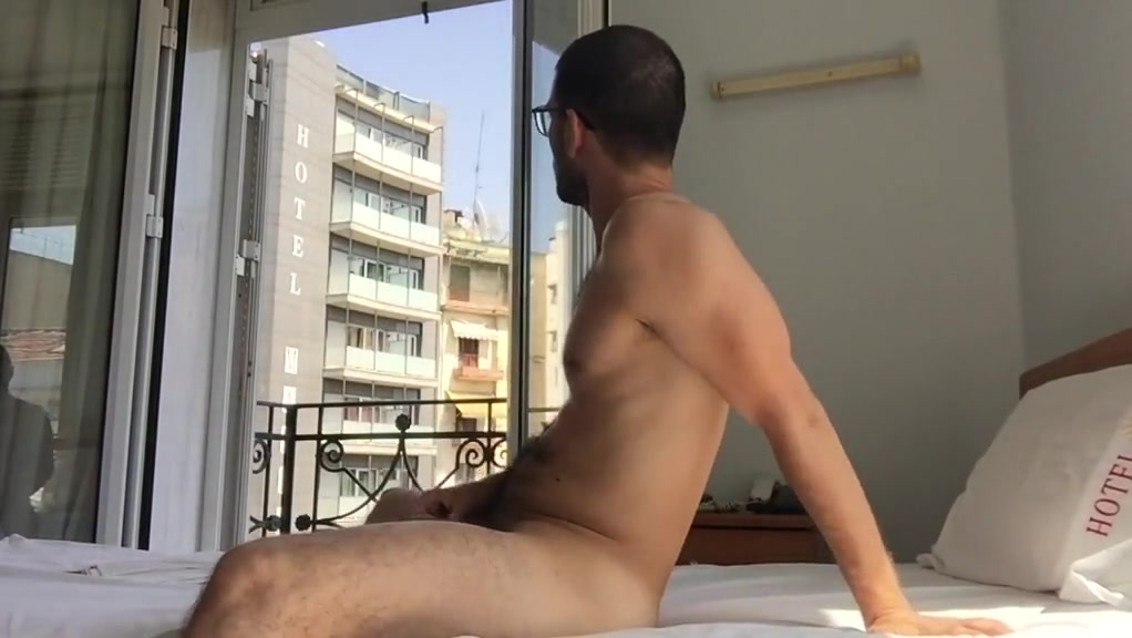 Hotel and balcony jerking granny in paradise free game download