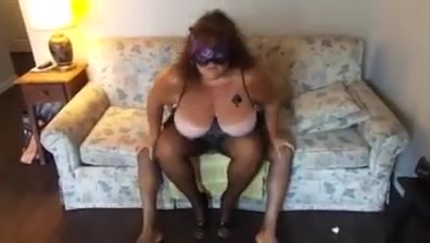 Cheating whore wife giving a deployment fuck