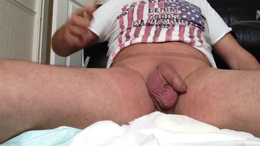 Diaper spanking Free fuck buddy apps