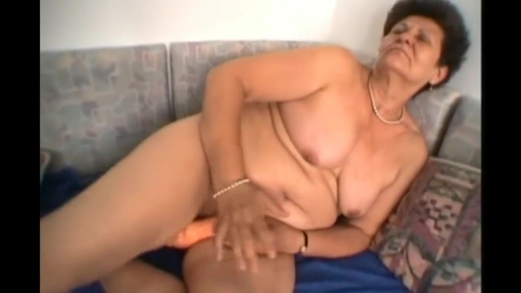 Fabulous amateur Mature, BBW porn clip Hot sexy girls nurse