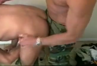 Army men in uniform free gay porn video real fat mom porn