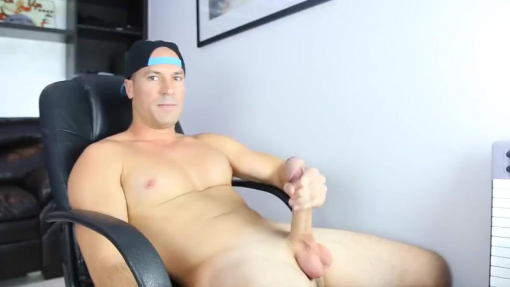 Sean lawless cumshot compilation Gif and if this av appeared in once you have