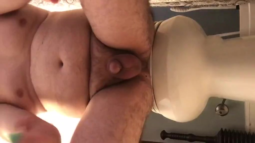 Fresh sister in law panty sniffing insertion and cumshot Blow job eva