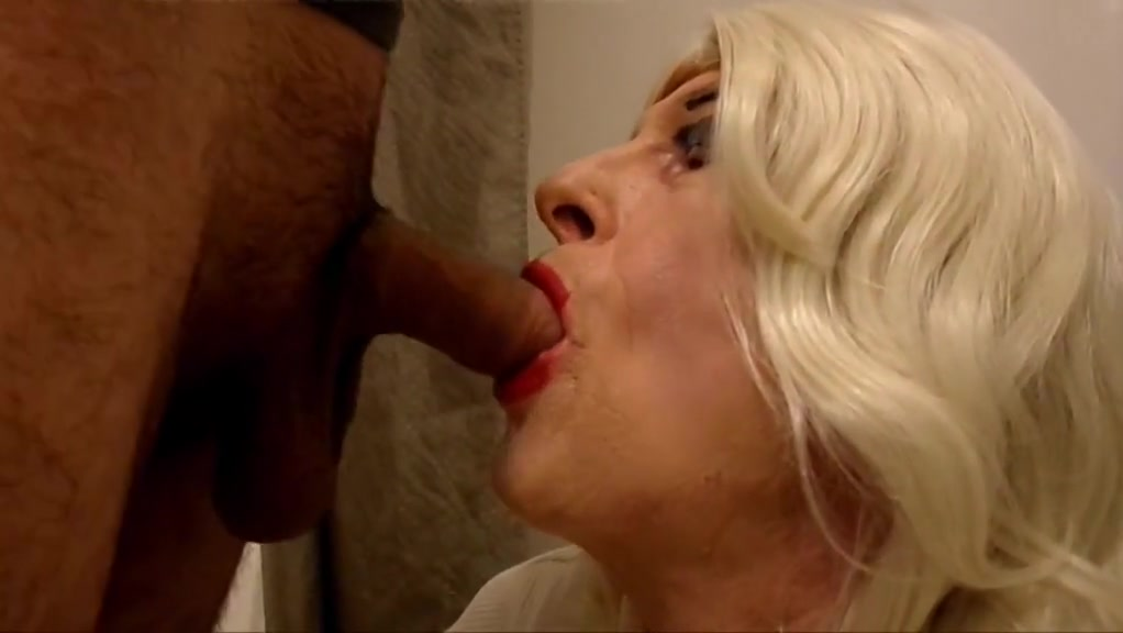Tammy fellatrix in the whore is back Model no nude real