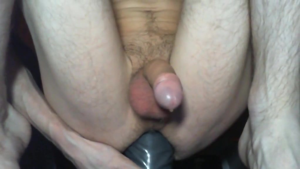 Anal stretch play 5 Japanese Mom Son Sex Video