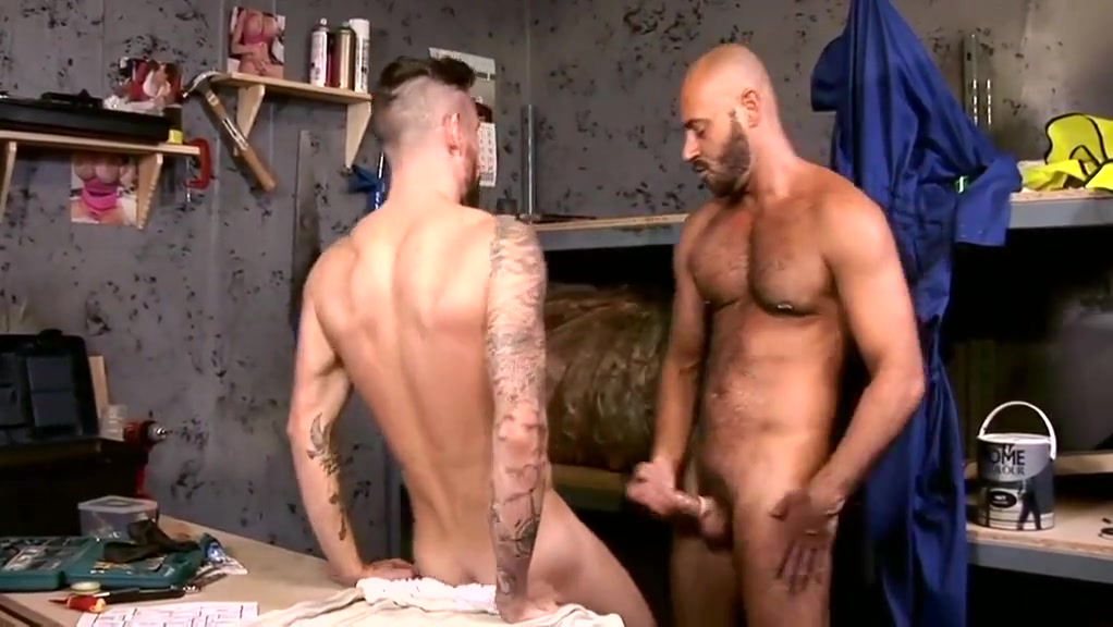 Workshop fuck Alyph sleeq wife sexual dysfunction
