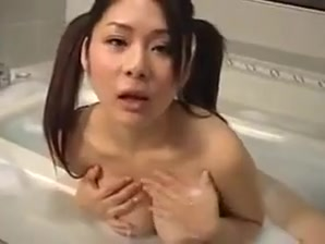 Japanese mother fucks her son-s friend redhead hairy movie sex