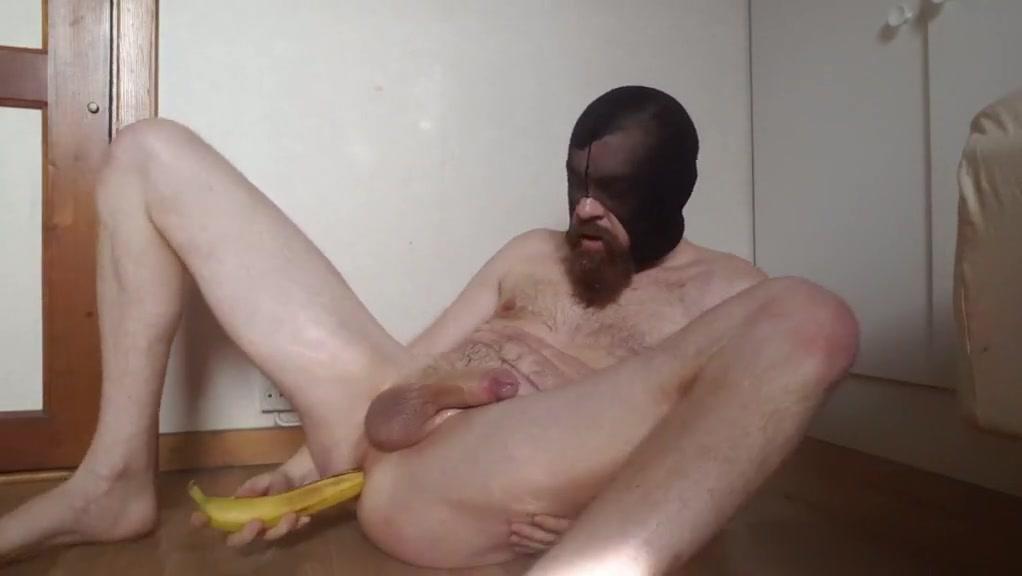 Piss masturbation part 3 Seachjapanese Usagi