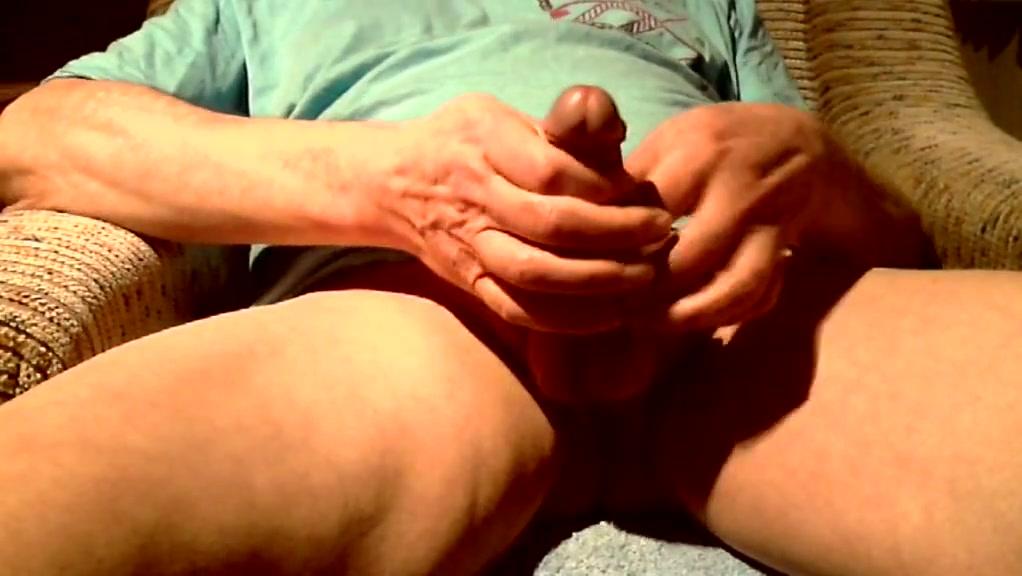 Fabulous amateur gay scene with Webcam, Men scenes Lesbians in massage session