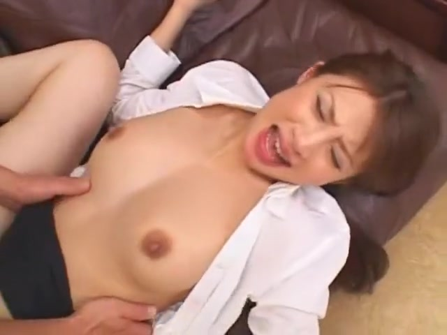 Exotic homemade Small Tits, Cougar xxx clip Find a fuck in Nijmegen