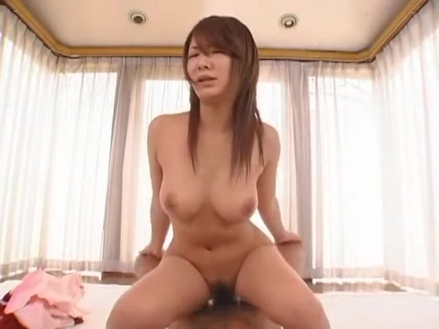 Exotic amateur Big Tits, Fingering adult scene Aussie man hookup two freakishly alike sisters