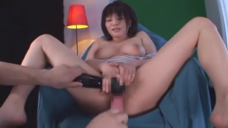 Crazy homemade Threesomes, Big Tits adult clip Snow blade for hustler mower