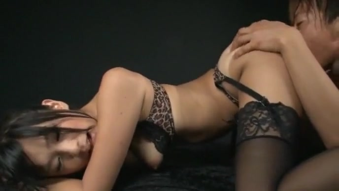 Hottest amateur Doggy Style, Fingering sex scene Jasmine and pocahontas lesbian hentai