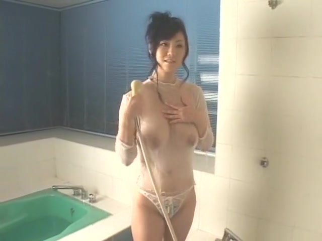 Fabulous amateur Softcore, Showers adult scene How do you know your a sex addict