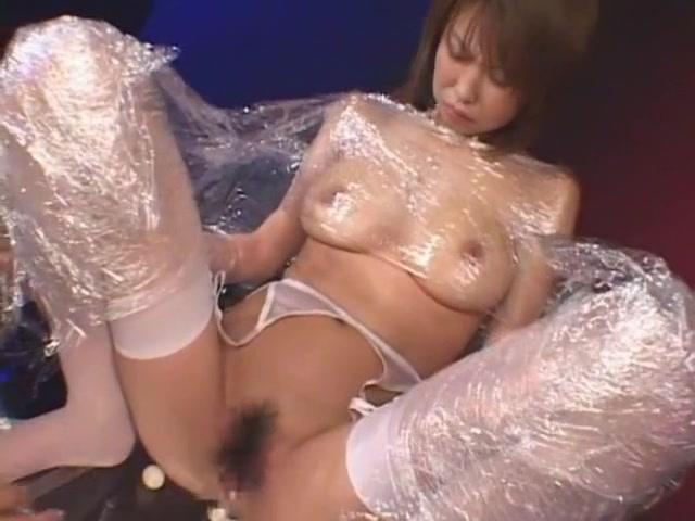 Exotic homemade Fetish, BDSM adult clip white bbw monster ass