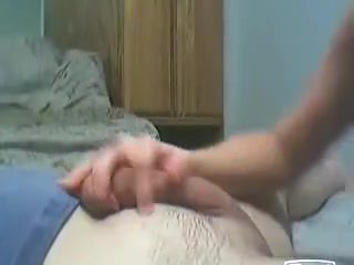 My wicked cock sucking skills
