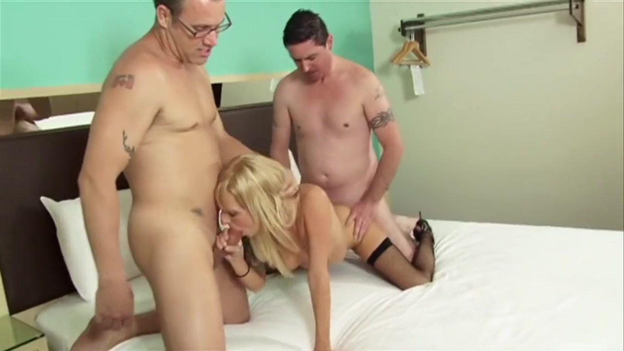 Best pornstar Randi Tango in exotic hardcore, blonde adult movie Girl to fuck it now in Serang