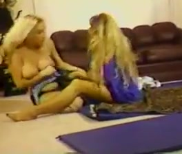 Catfight c Www Xxx Com Sex