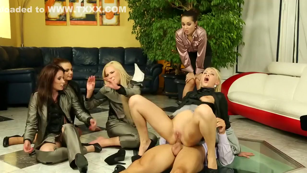 Hottest Pornstars Hanna Sweet, Angie Koks And Lindsey Olsen In Horny Facial, Cumshots Porn Video
