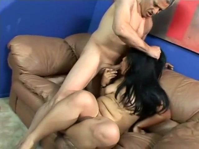 Incredible pornstar Aurora Ivy in amazing asian, big butt porn movie Anal sex porno smoll
