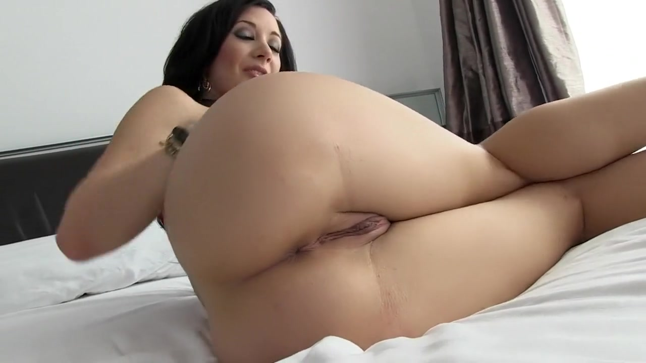 Horny pornstar Jayden Jaymes in best blowjob, creampie adult scene Jo And Zafira 69