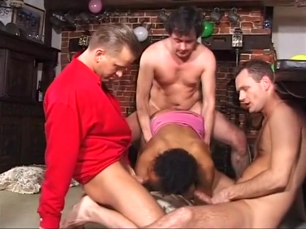Horny pornstar in best gangbang, facial xxx scene Looking for a naughty girl in Estonia