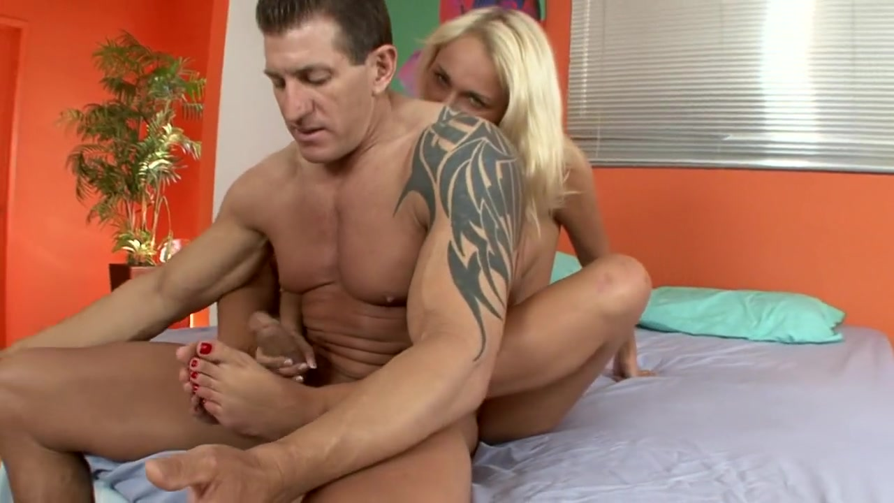 Exotic pornstar Ivana Sugar in amazing hardcore, blowjob sex movie European dream forum xxx