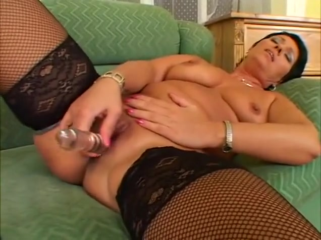 Crazy pornstar in horny hardcore, dildos/toys xxx movie Mummified girls for life