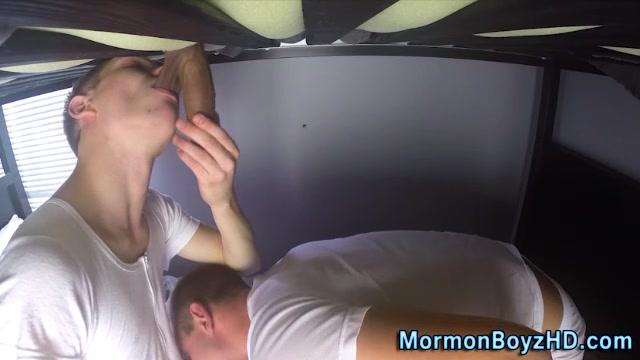 Elders suck hard dick free fit female porn