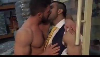 Video 91 How to be a confident woman men love