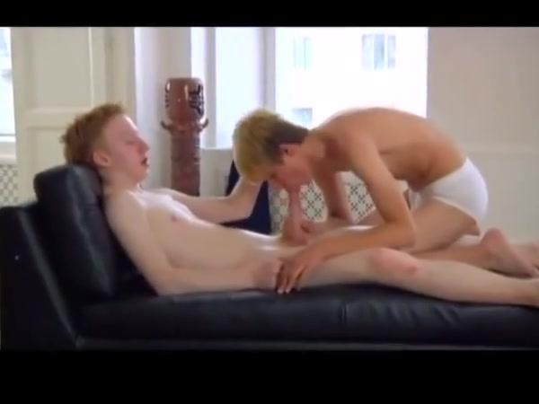 junior boys fucking Teen porn act gif