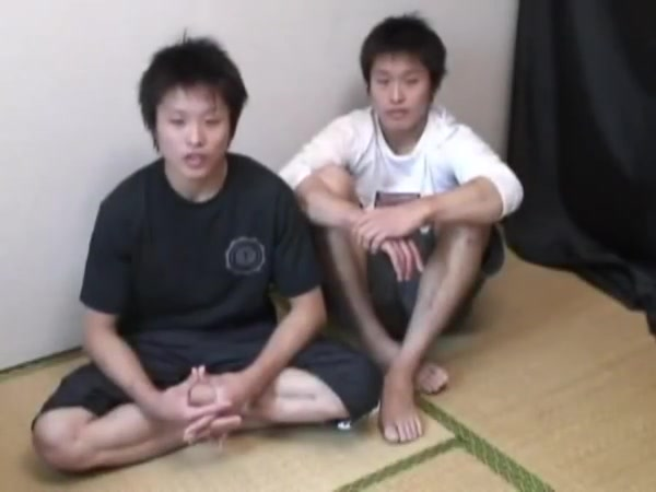 Sexy japanese twins Sex chatline in Baia Mare