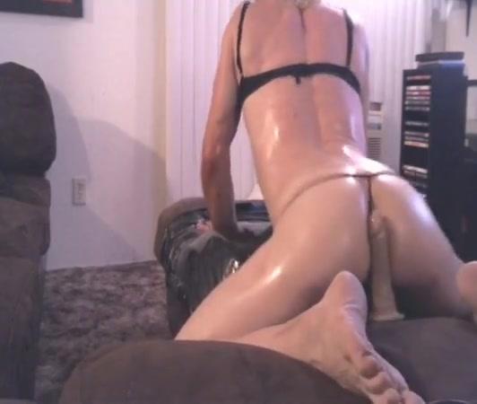 Slip n slide dildo ride real army nude pics
