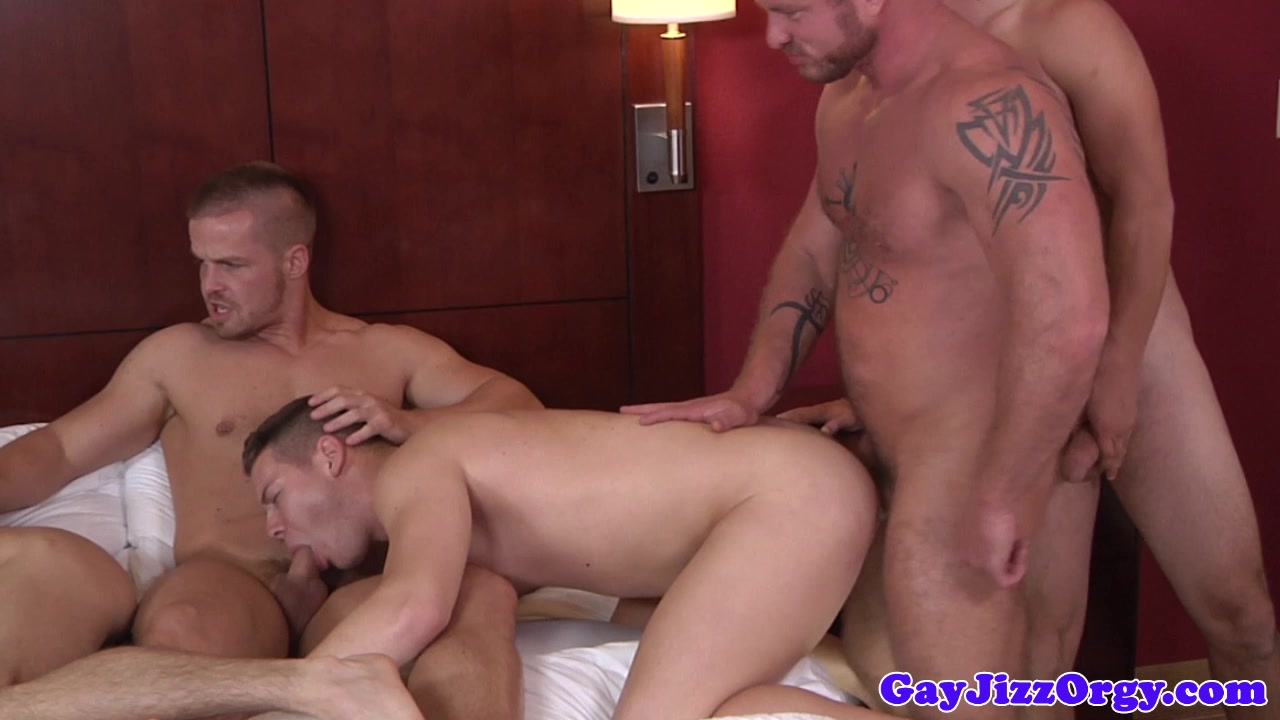 Hardcore orgy with Jimmy Johnson Free Shemale Mobile Porn Movies