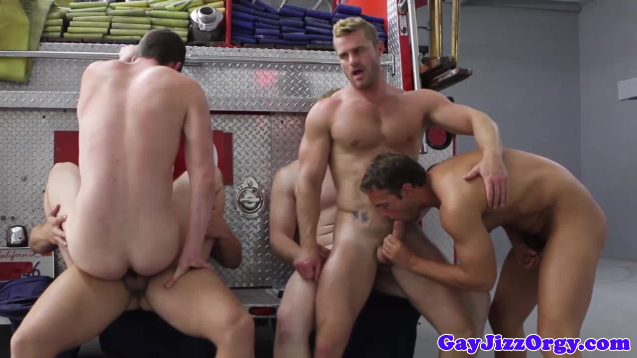 Charlie Roberts ass fucked on fire truck danish girl michelle andersen free big natural 2