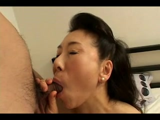 Young Boy Fucks Japanese Mature Mom Bukkake il ko ung