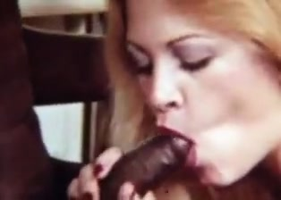 Pretty girls no.46 - stacey i Blonde squirter lesbian pussylicked