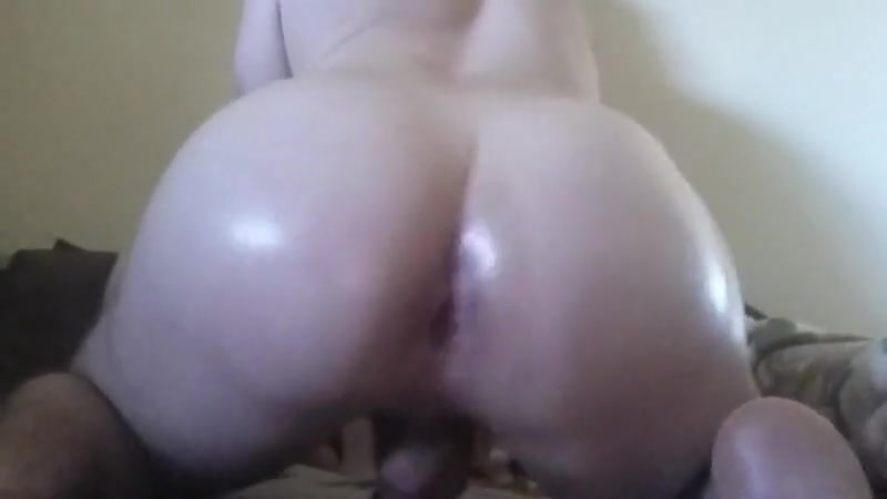 My phat ass free brazilian nud chat