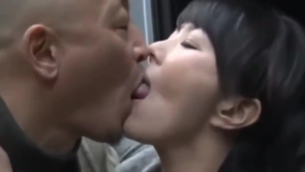 Japanese love story 2000 Busty destiny cale