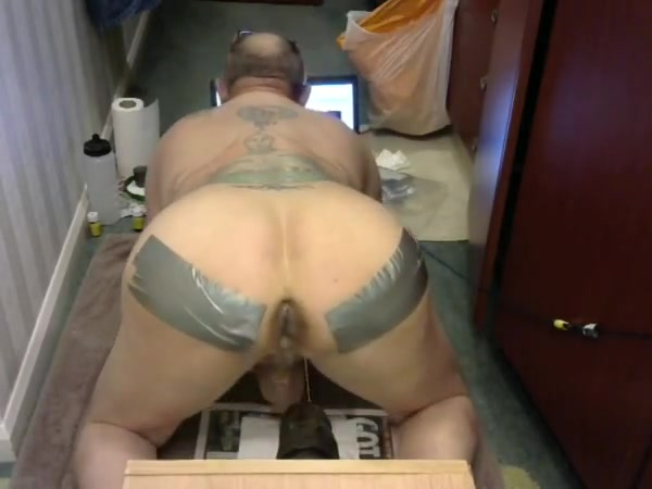 More man pussie play Sexy Moms Hot