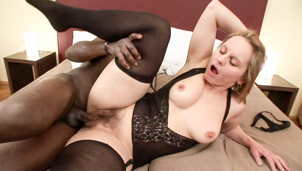 Hairy interracial sex porn free vids