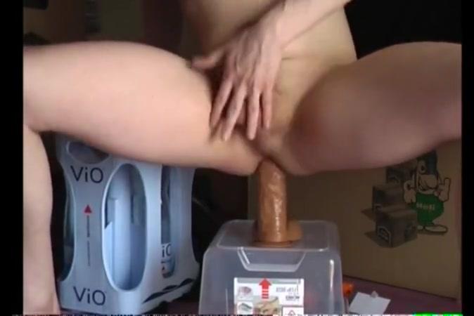 Sexy cd riding on big dildo Pregnant redhead fucks on bed