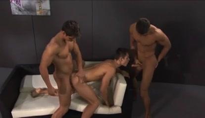 Horny gay hunks enjoy bareback gay fucking Nude pics of alexis texas
