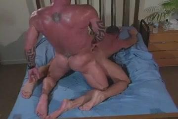 B.B. B-Room ONE Gay Video Sick fetish story