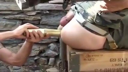 Happy Veterans Day 2014 Amature gloryhole women
